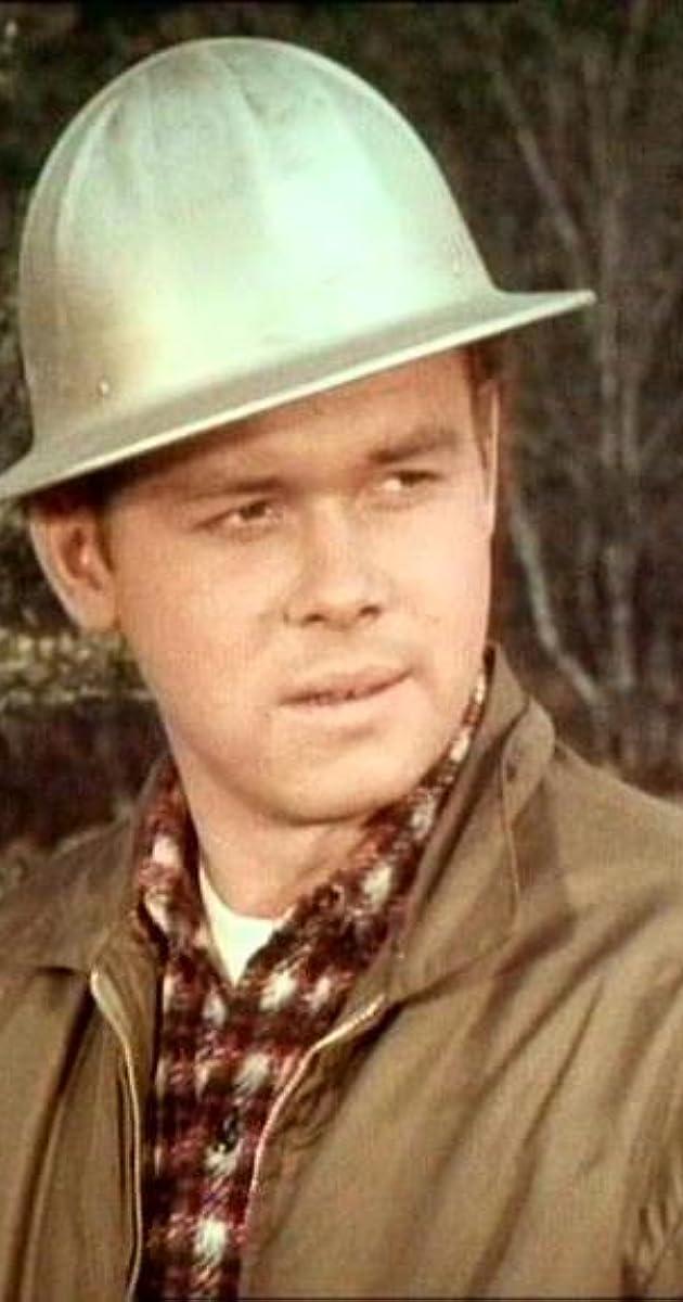 Tim McIntire - IMDb Ryan Reynolds Indiana