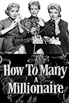 Image of How to Marry a Millionaire