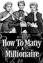 Primary image for How to Marry a Millionaire