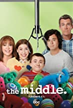Primary image for The Middle