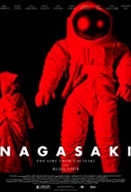 Primary image for The Girl from Nagasaki