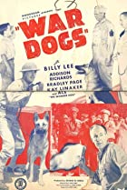 Image of War Dogs