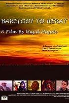 Image of Barefoot to Herat