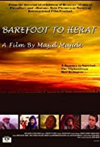 Primary image for Barefoot to Herat