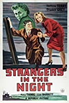 Image of Strangers in the Night