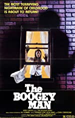 The Boogey Man(1980)