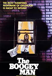 The Boogey Man (1980) Poster - Movie Forum, Cast, Reviews