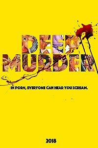 Deep Murder