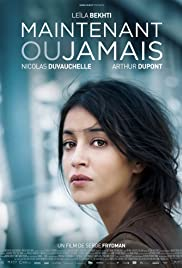Maintenant ou jamais (2014) Poster - Movie Forum, Cast, Reviews