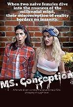 MS. Conception