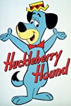 Image of The Huckleberry Hound Show