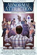 Primary image for Abnormal Attraction