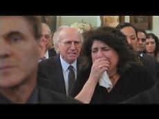 Livia Trevino - Comedy Reel