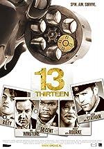 13(2010)