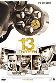 Watch Movie 13 (2010)
