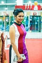 Image of Lakshmi Menon