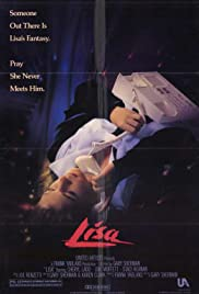 Lisa (1989) Poster - Movie Forum, Cast, Reviews