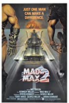Image of Mad Max 2