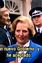 Image of Hundan al Belgrano