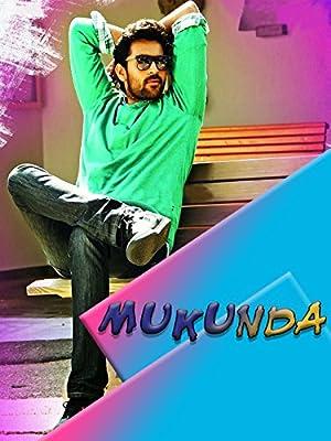 Mukunda (2014) Download on Vidmate