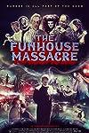 Film Review: 'The Funhouse Massacre'