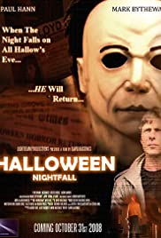Halloween: Nightfall Poster