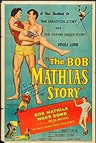 Image of The Bob Mathias Story