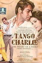 Image of Tango Charlie