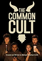 The Common Cult