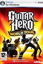 Image of Guitar Hero World Tour