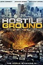 Image of On Hostile Ground