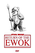 Image of Return of the Ewok