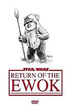 Return of the Ewok (1982) Poster