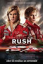 Rush(2013)