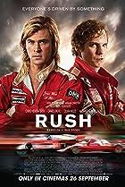 Image of Rush