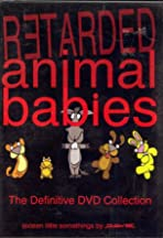 Retarded Animal Babies