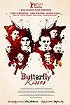 Berlin: 'Butterfly Kisses' Wins Crystal Bear for Best Film in Generation Sidebar
