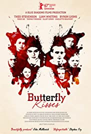 Watch Online Butterfly Kisses HD Full Movie Free