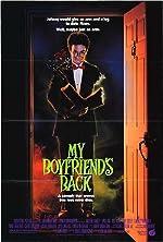 My Boyfriend s Back(1993)