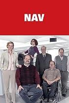 Image of NAV, Norway