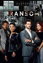 Ransom - Season 2 (2018) poster