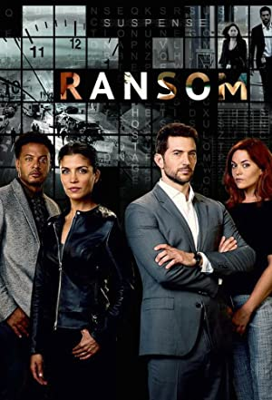 Picture of Ransom