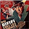 Rififi (1955)