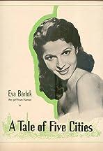 A Tale of Five Women