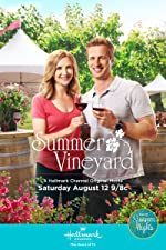 Summer in the Vineyard(2017)
