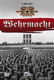 Die Wehrmacht - Eine Bilanz Poster