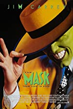 The Mask(1994)