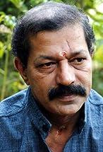 Murali's primary photo