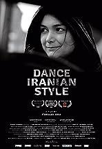 Dance Iranian Style