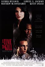 A Time to Kill(1996)
